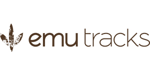 Emu Tracks