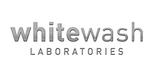 White Wash Laboratories