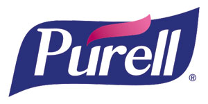 PURELL® Advanced